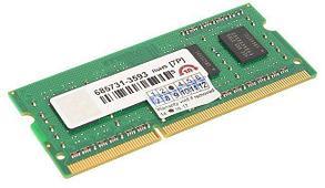 Оперативная память Qnap RAM-16GDR4K0-SO-2400