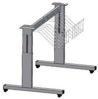 Стенд Xerox ROWE VarioFold Compact Offline Floorstand (RM70000501002)