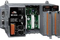 Контроллер ICP DAS WP-8436-EN-1500