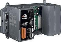 Контроллер ICP DAS WP-8447-EN