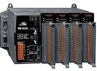 Контроллер ICP DAS WP-8439-EN-1500