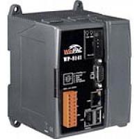 Контроллер ICP DAS WP-8147-EN