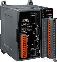 Контроллер ICP DAS WP-8141-EN