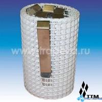 Сетка-стабилизатор и комплект зажимов-держателей для Twister-M