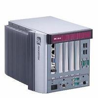 Промышленный компьютер Axiomtek IPC914-213-FL-DC-HAB104