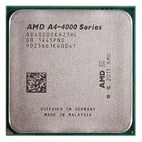 Процессор AMD AD4020OKA23HL