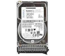Жёсткий диск Lenovo 00NA221