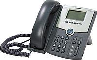Телефон Cisco SPA502G