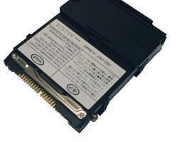 Жёсткий диск OKI 1163803