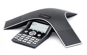 Конференец-телефон Polycom SoundStation IP7000 (2230-40300-122)