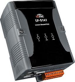 Контроллеры LinPAC ICP DAS