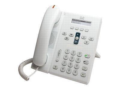 Телефон Cisco CP-6921-WL-K9