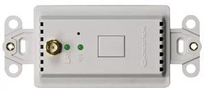 Точка доступа Crestron CEN-WAP-ABG-1G + FPL-G1-W-T