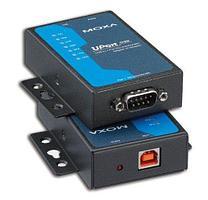Адаптер MOXA VP-PTAP1