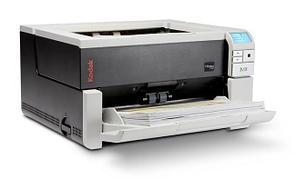 Сканер Kodak i3200 (1641745)