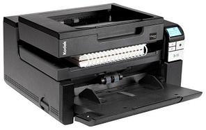 Сканер Kodak i2900 (1140219)