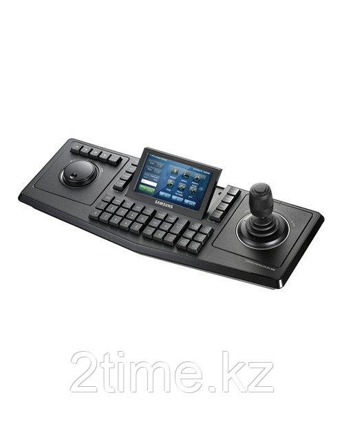 "Системный контроллер Samsung SPC-6000 5"" TFT Touch LCD SPC-6000/AC"
