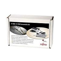 Комплект Fujitsu CON-3740-500K