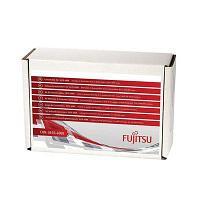 Комплект Fujitsu CON-3575-1200K