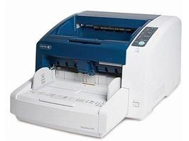 Сканер Xerox DocuMate 4799 (100N02825)