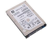 Жёсткий диск HGST HTS541010A9E680 (0J22413)