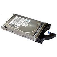 Жёсткий диск Lenovo 3303
