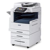 МФУ Xerox AltaLink C8030 TT (ALC8030_TT)