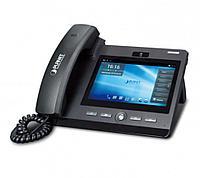 Телефон Planet ICF-1800