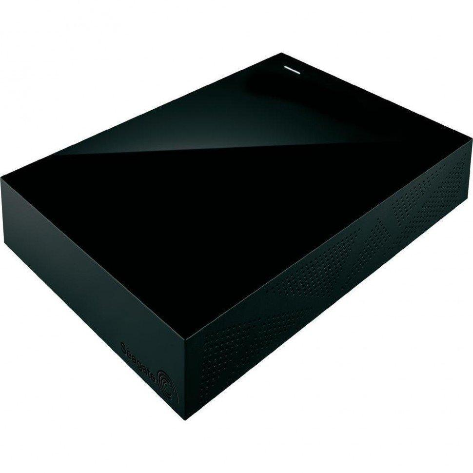 Жёсткий диск Seagate STDT6000200