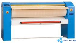 Каток гладильный LAVARINI FI 1500/25 NOMEX