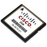 Оперативная память Cisco MEM-CF-2GB