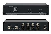 Усилитель-распределитель Kramer VM-80VN (10-80339090)