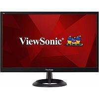 Монитор ViewSonic VA2261H-9