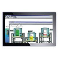 Монитор Axiomtek P6217WPG-AC-US-EU