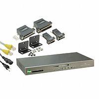 Терминальный сервер DiGi 70002260