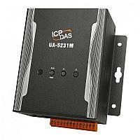 Сервер ICP DAS UA-5231M