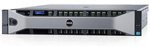 Сервер Dell PowerEdge R730 (210-ACXU-164)