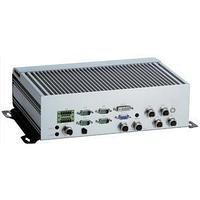 Промышленный компьютер Axiomtek tBOX321-870-FL-I7-110VDC