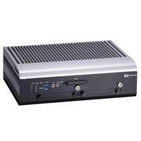 Промышленный компьютер Axiomtek tBOX312-870-FL-i3-DC