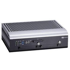 Промышленный компьютер Axiomtek tBOX312-870-FL-i7-DC