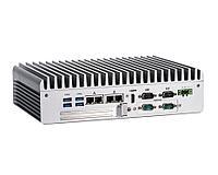 Промышленный компьютер Axiomtek eBOX700-891-FL-DC