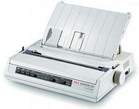 Принтер OKI 42590055