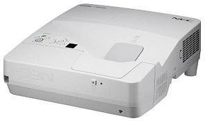 Проектор NEC NP-UM351W (UM351W)
