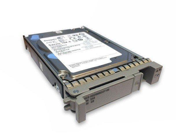 Жёсткий диск Cisco UCS-SD240G0KS2-EV