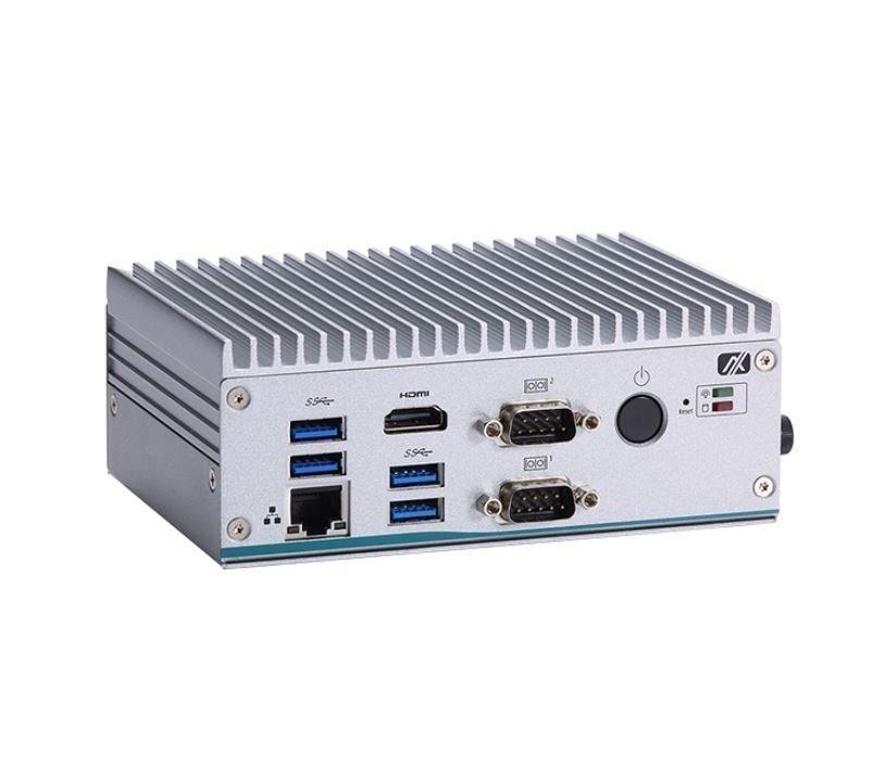 Промышленный компьютер Axiomtek eBOX560-512-7300U-EU