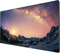 LCD панель BenQ PL490 (9H.F32PT.NA4)