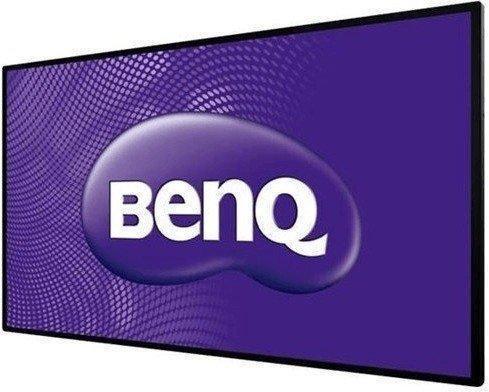 Панель BenQ SL490 (9H.F37PT.RA2)
