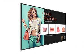 LCD панель Benq 9H.F4CTK.NA2