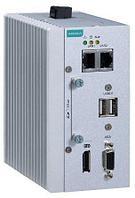 Промышленный компьютер MOXA MC-1122-E4-T