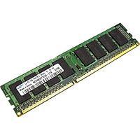 Оперативная память Samsung M378B5773QB0-CK0D0